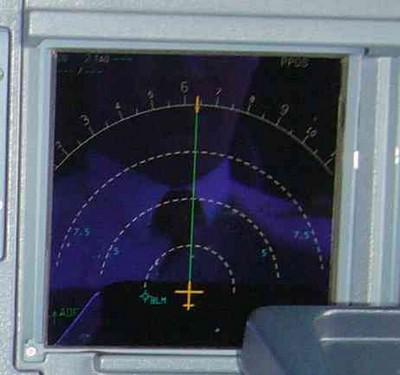 k3P1120107-Radar_klein