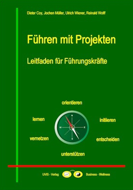 Buch_shop